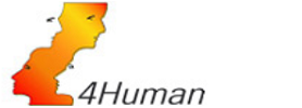 4Human -Loopbaanbegeleiding en re-integratie in Overijssel