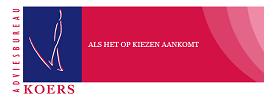 Adviesbureau Koers - Loopbaanbegeleiding in Leeuwarden