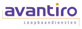 Avantiro - Loopbaanbegeleiding en re-integratie in Overijssel