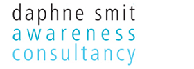 Daphne Smit Awareness Consultancy - Loopbaanbegeleiding en re-integratie in Den Haag