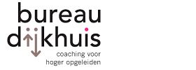 Bureau Dijkhuis - Loopbaancoach in Utrecht