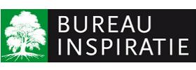 Bureau Inspiratie - Loopbaanbegeleiding in provincie Utrecht