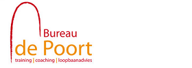 Bureau de Poort - Loopbaanbegeleidig in Apeldoorn