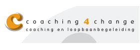 Coaching 4 change - Loopbaanbegeleiding en re-integratie in Utrecht (stad)