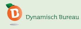 Dynamische Bureau -  Loopbaanbegeleiding en re-integratie in Zuid-Holland