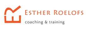 Esther Roelofs - Loopbaanbegeleiding en re-integratie in Groningen