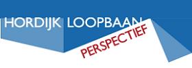 Hordijk Loopbaanperspectief