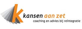 Kansen aan zet - Loopbaanbegeleiding in Doetinchem