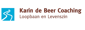Karin de Beer Coaching - Loopbaan en Levenszin