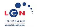 LCN loopbaanadvies & begeleiding