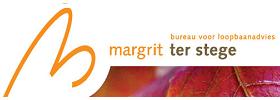 Margrit ter Stege - Loopbaanbegeleiding en re-integratie in Groningen
