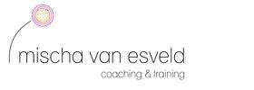 Mischa van Esveld - Loopbaancoach in Noord-Holland