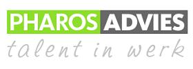 Pharos Advies - Loopbaanbegeleiding in Amerfoort