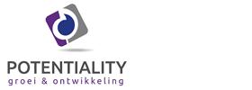 Potentiality - Groei & Ontwikkeling