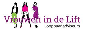 Vrouwen in de Lift - Loopbaanadviseurs
