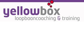 Yellowbox - Lopobaancoaching & Training