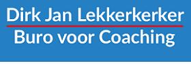 Buro voor Coaching - Loopbaancoach in Drenthe