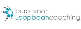 Buro voor Loopbaancoaching - Loopbaanbegeleiding in Utrecht