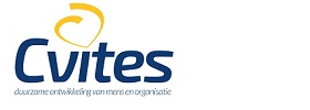 Cvites - Loopbaanbegeleiding en re-integratie in Overijssel