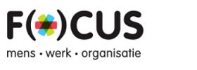 Focus Nederland - Landelijk loopbaanadvies- en coachingsbureau