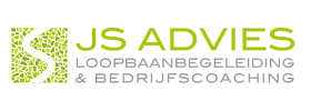JS Advies - Loopbaanbegeleiding en bedrijfscoaching