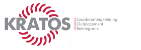 Kratos - Loopbaanbegeleiding en re-integratie in Noord-Holland
