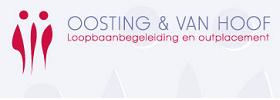 Oosting & Van Hoof - Loopbaanbegeleiding in Son | Eindhoven