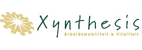 Xynthesis - Loopbaanbegeleiding en re-integratie in Utrecht (stad)