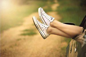 Het belang van ontspannen bij stress en burn-out
