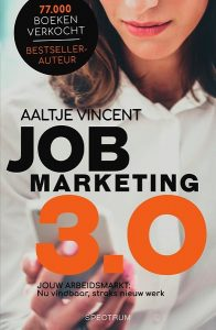 Job Marketing 3.0