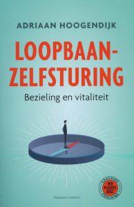 Loopbaanzelfsturing - - Loopbaanboeken Top 10