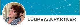 Loopbaanpartner - Loopbaanbegeleiding en re-integratie in Groningen