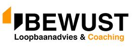 Bewust Loopbaanadvies - Loopbaanbegeleiding ien re-integratie in Gelderland
