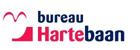 Bureau Hartebaan - Loopbaanbegeleiding en re-integratie in Gelderland