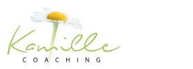 Kamille Coaching