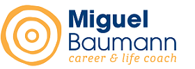 Miguel Baumann - Career en Coaching