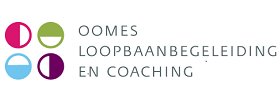 Oomes Loopbaanbegeleiding en Coaching in Breda
