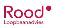 Rood Loopbaanadvies - Loopbaanbegeleiding in Amersfoort