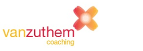 Van Zuthem Coaching - Loopbaanbegeleiding Den Bosch