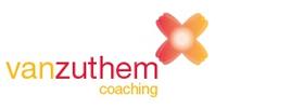 Van Zuthem Coaching - Loopbaancoaches Noord-Brabant