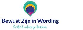 Bewust Zijn in Woording - Loopbaancoaches in Noord-Brabant