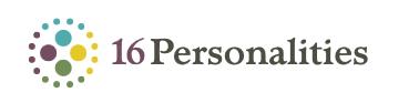 16 Personalities - Persoonlijkheidsmodellen en persoonlijkheidstests