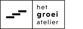 Logo Het Groei Atelier