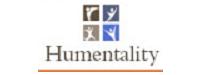 Logo Humentality