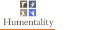 Logo Humentality - Loopbaancoaching Eindhoven
