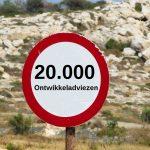 20.000 onwikkeladviezen