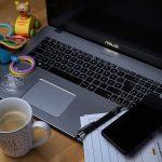 Balans werk en prive