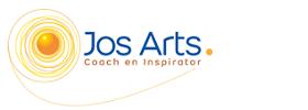 Jos Arts Coach en Inspirator