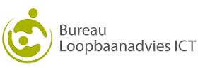 Bureau Loopbaanadvies ICT