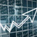 Herstel van de arbeidsmarkt in de loop van 2021 en 2022